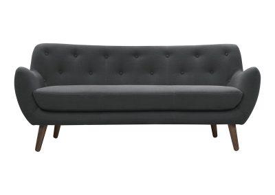 sofa Argus el corte ingles